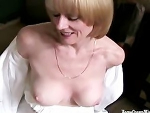 amateur mature housewifes