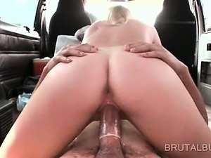 free girls on bus sex movies