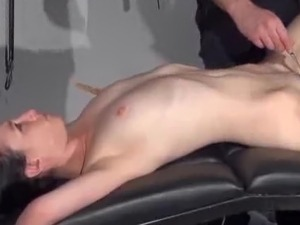 bizarre anal insertions solo women videos
