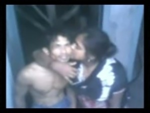 download indian amateur videos
