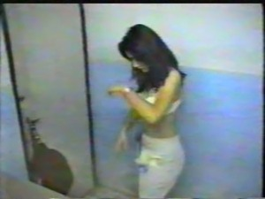 Video sex gadis indonesia