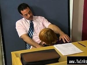 video of milf teacher sex