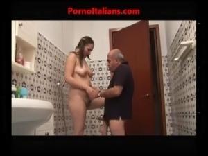 mature italian sex tube