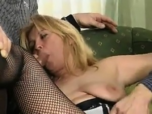 drunk slut hardcore gangbang video