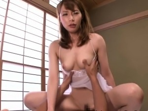 japanese girls lingerie