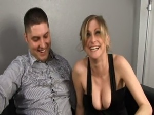 cheating wives ass to mouth stories