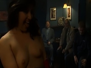 celebrity sex video free watch