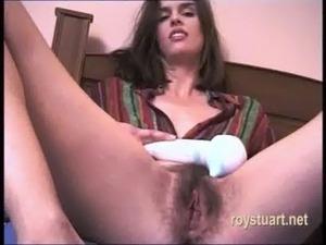 girls solo orgasm