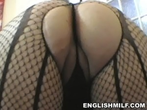 very young english schoolgirls getting creampies