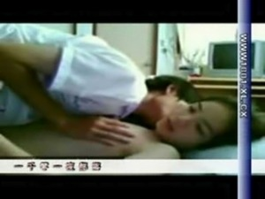 spycam after school teen sex videos