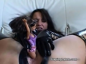 whore my wife video