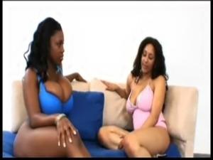 free black lesbian sex video
