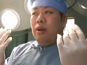 asian bondage pictures