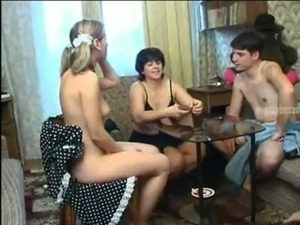 family nudism webcams