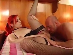 free amateur cum swallow video
