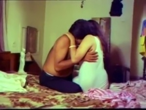 Mallu girls hot video