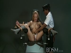 sex toys bdsm gallery
