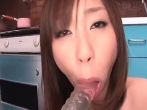 xtube asians having anal sex
