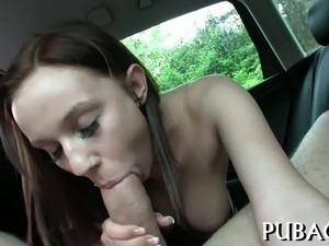 hot young girl masturbating publicly