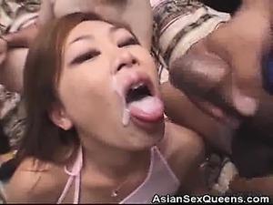 beautiful girls anal sex
