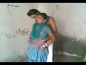 india village girl sex videos