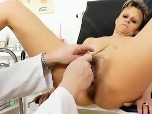 amateur mom sex tapes