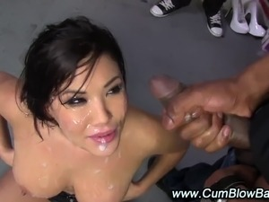 sexy naked girls getting fucked faces