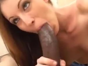 erotic anal sites with monster cocks