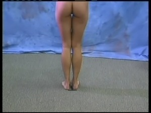 free playboy model sex picture