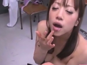 cute japanese girls upskirt video