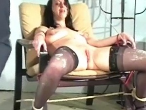 bizarre mature sex free