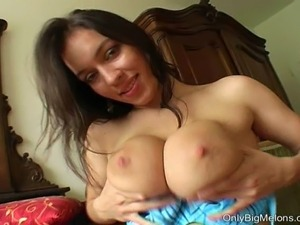 video of lactating girls