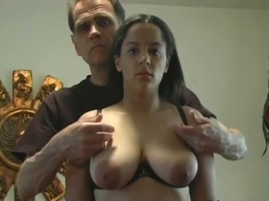free extreme hardcore forced porn