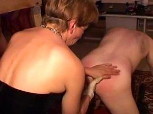 femdom wife tube videos