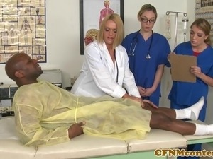 hot nurses sex videos