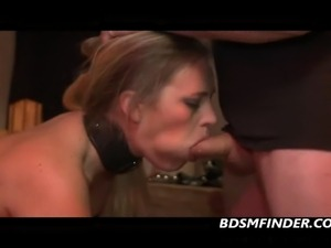 pussy whipping from husband