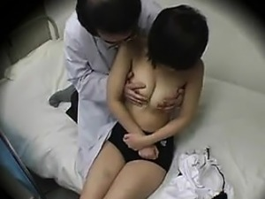 young doctors in love sex scene