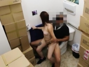 asian bomb sight toilets pictures