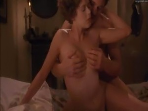 hoopz sex tape full video