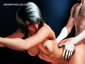 free young girls cartoon porn