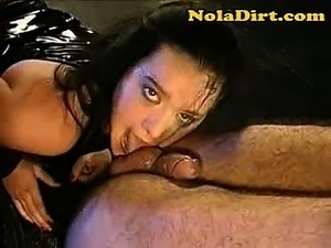 free facial bukkake videos