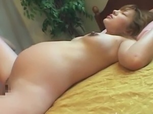 gie bitch pregnant puppies dick