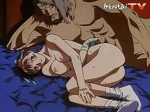 hentai sex video download