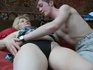 black mail my mom friends porn