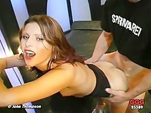 thai ladyboy gang bang porn