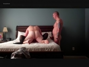 videos pornos amateur