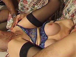 mature lesbians whit big nipples