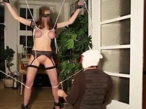 bizarre sex free video