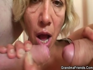 japanese mommy fuck tubes