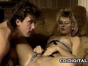 retro xxx video of female orgasm